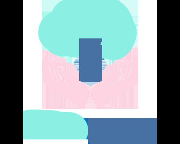 Sereno Therapy